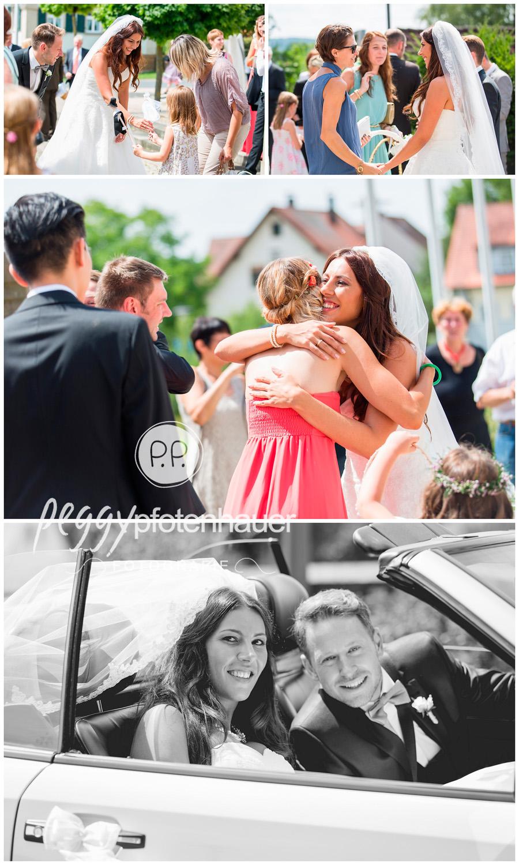 Hochzeitsfotos Erlangen, Hochzeitsreportage Bamberg, Hochzeitsfotograf Bamberg