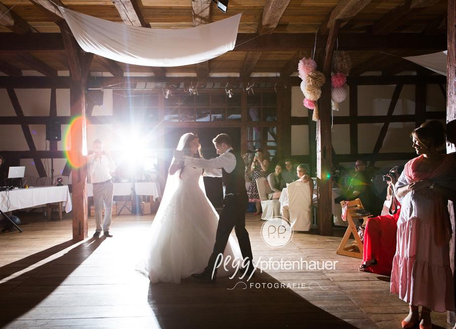 Hochzeitsfotos Oberfranken