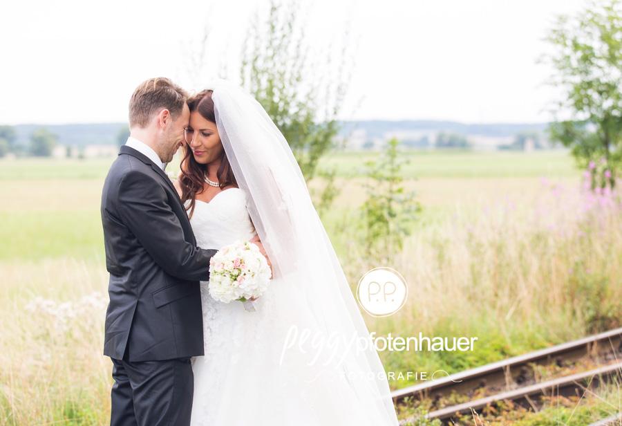 Hochzeitsreportage Schweinfurt