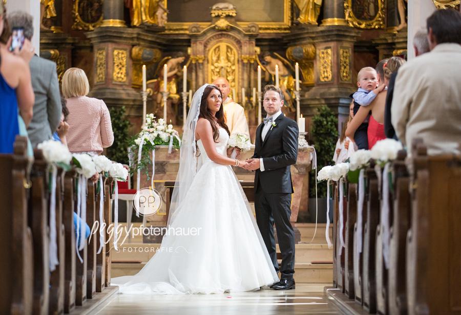 Hochzeitsshooting Erlangen, Hochzeitsfotos Bamberg
