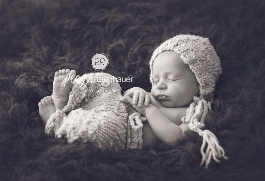 Neugeborenenfotos Coburg, Babyfotograf Coburg, Fotograf Bamberg, Fotostudio Bamberg