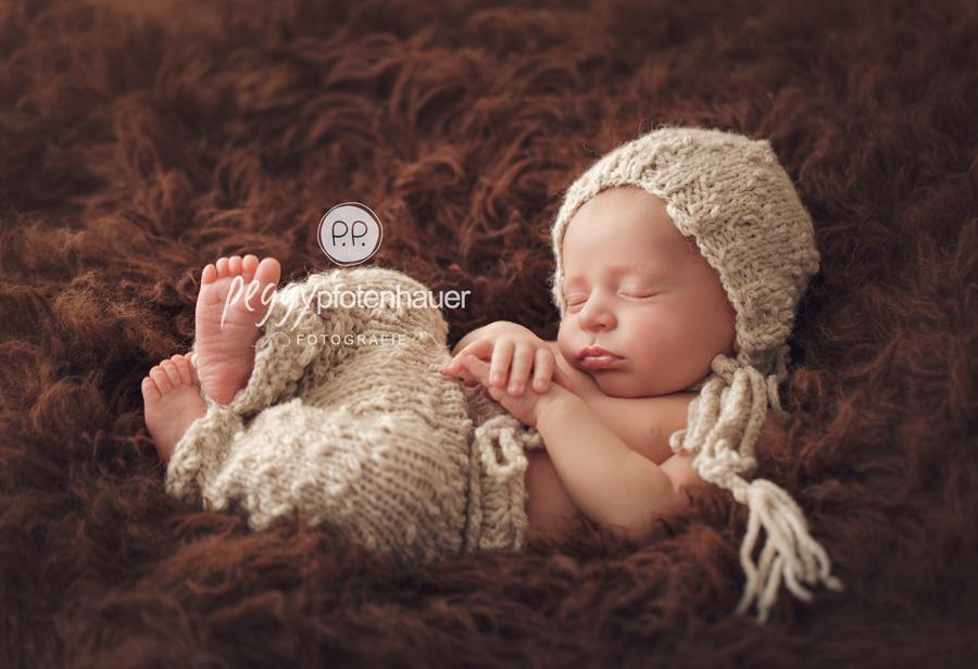 natürliche Babyfotos Coburg, natürliche Babyfotografie Bamberg, natürliche Neugeborenenfotos Bamberg