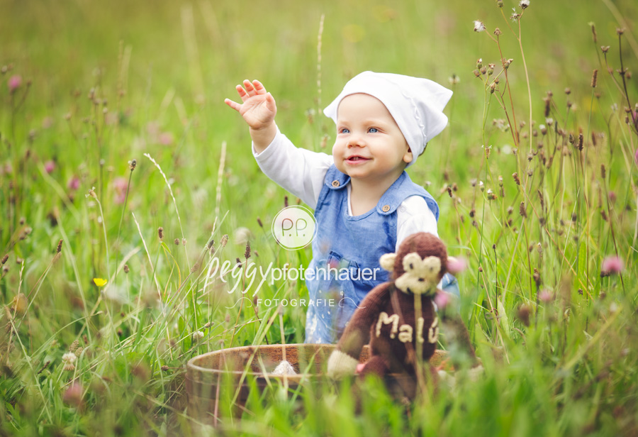 Babyfotos Coburg, natürliche Babyfotos Coburg, Babyfotograf Bayreuth