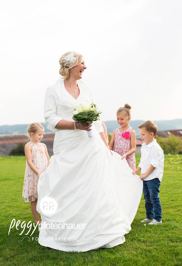 Brautfotos, Brautshooting Bamberg, Brautbilder, Hochzeitsbilder Bamberg, Hochzeitsreportage