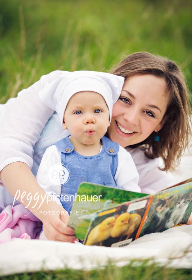 Familienfotos Bamberg, Familienfotos Erlangen, natürliche Familienfotografie Bamberg, natürliche Familienfotos Forchheim