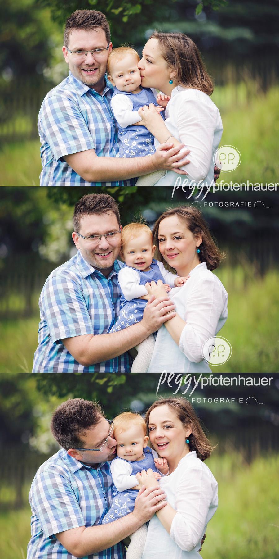 Familienfotos Bamberg, natürliche Familienfotos Franken, natürliche Familienfotos Bayreuth, natürliche Familienbilder Bamberg