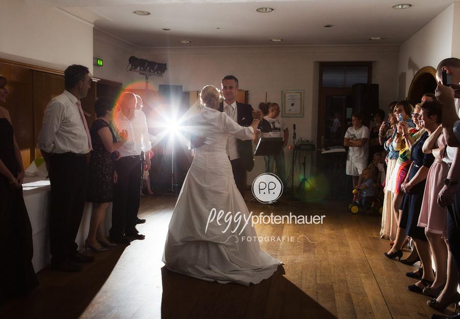Hochzeitsfeier Bamberg, Hochzeitsfotograf Bamberg