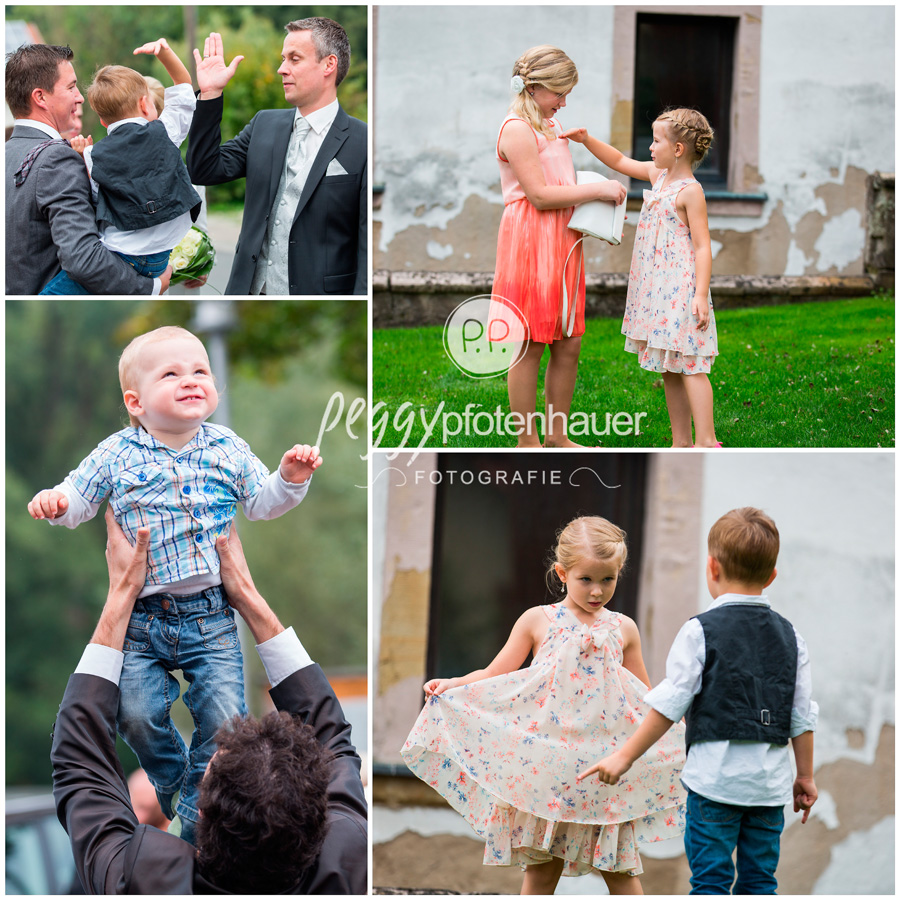 Hochzeitsfotograf Bamberg, Hochzeitsfotografie Franken, Hochzeitsbilder Franken, Hochzeitsfotograf Schweinfurt