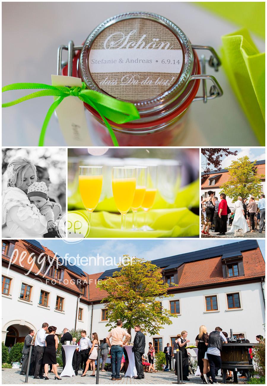 Hochzeitsfotograf Bamberg, Hochzeitsfotografie Franken, Hochzeitsbilder Franken, Hochzeitsfotograf Würzburg, Hochzeit in Bayern, heiraten in Franken, Hochzeitsfotos, Hochzeitsbilder