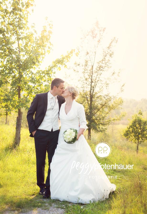 Hochzeitsfotograf Bamberg, Hochzeitsfotos Erlangen, Hochzeitsshooting Coburg, Hochzeitsreportage Franken