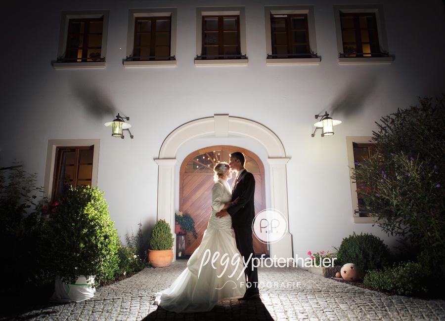 Hochzeitsfotograf Bamberg, Hochzeitsfotos Schweinfurt, Hochzeitsshooting Bamberg, Hochzeitsreportage Würzburg