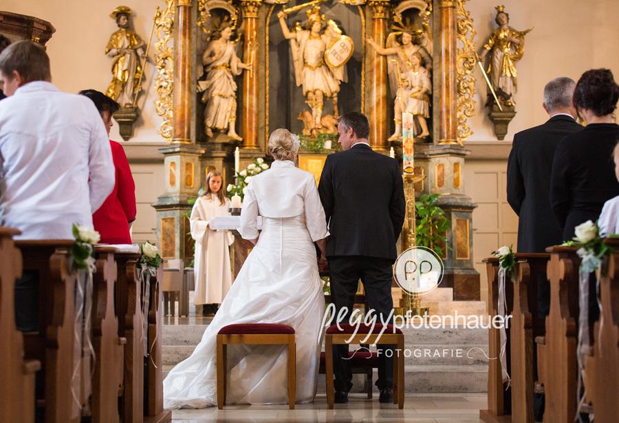 Hochzeitsfotograf Erlangen, Hochzeitsfotografie Erlangen, Hochzeitsfotograf Bayreuth, Hochzeit Bamberg