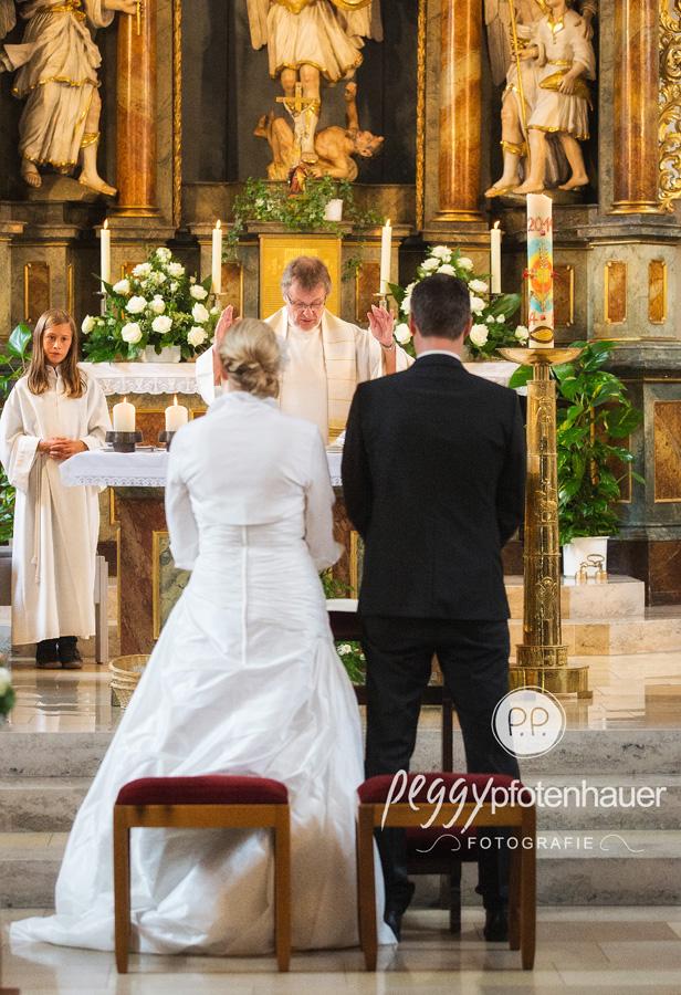 Hochzeitsfotograf Oberfranken, Hochzeitsfotos Bamberg, Hochzeitsbilder Bayern, Hochzeitsfotograf Bayreuth
