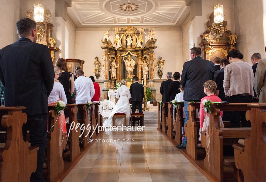 Hochzeitsfotograf Schweinfurt, Hochzeitsfotograf Würburg, Hochzeitsfotografie Bayern, Hochzeit in Franken