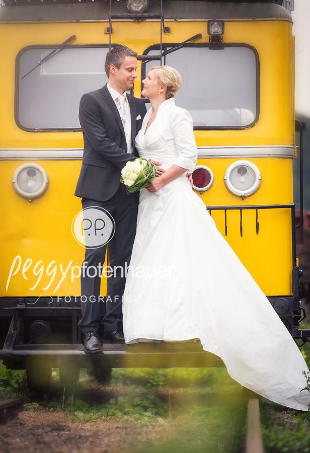 Hochzeitsfotograf Würzburg, Hochzeitsfotos Schweinfurt, Hochzeitsfotografin Erlangen