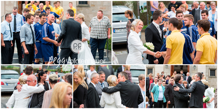 Hochzeitsfotografie Bamberg, Hochzeitsfotograf Bayern, Hochzeitsfotos Bamberg, Hochzeitsfotografie Bayern, Hochzeitsfotos Bayreuth