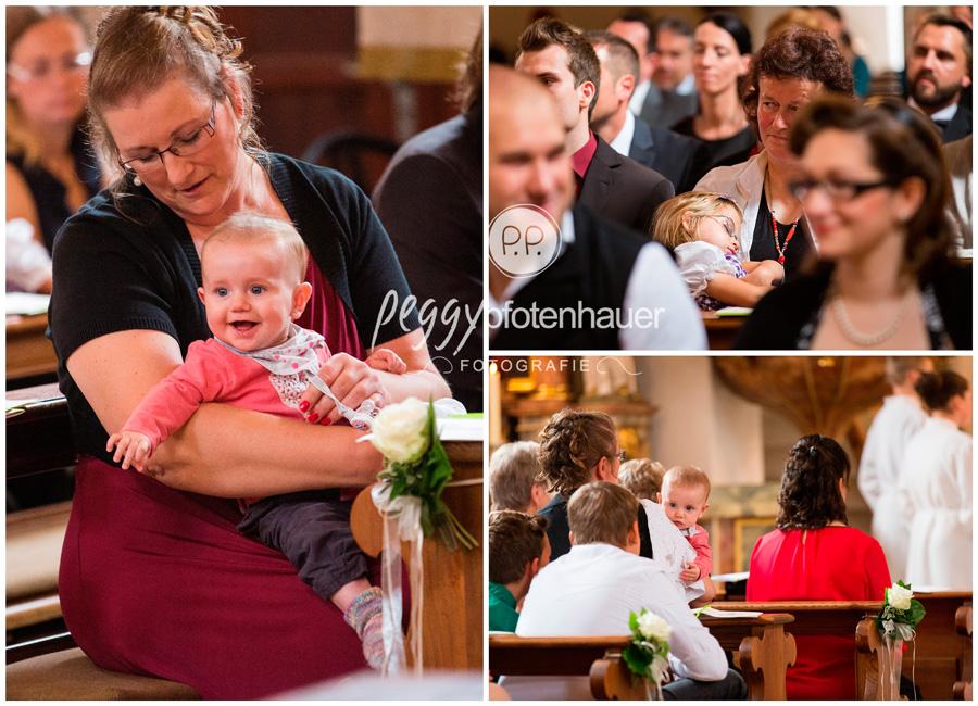 Hochzeitsfotografie Bamberg, Hochzeitsfotografin Bamberg, Hochzeitsreportage Franken, Hochzeitsreportage Bayreuth, Hochzeitsfotograf Bayreuth