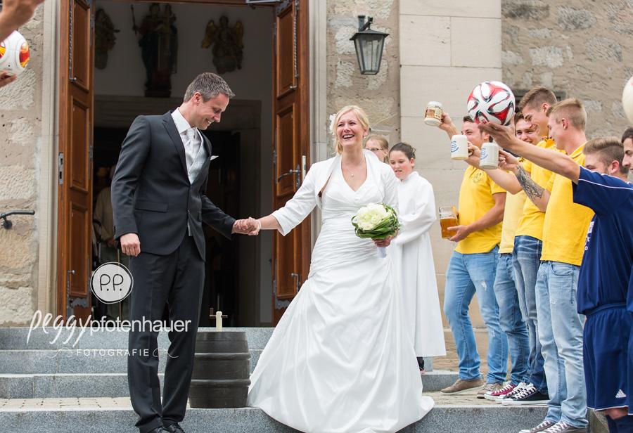 Hochzeitsfotografie Bamberg, Hochzeitsfotos Bamberg, Hochzeitsfotograf Coburg, Hochzeitsfotograf Schweinfurt