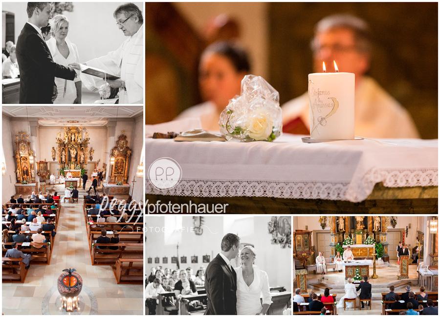 Hochzeitsfotos Bamberg, Hochzeitsfotograf Würzburg, Hochzeitsfotograf Bayern, Hochzeitsfotografie Schweinfurt, Hochzeit Erlangen, Hochzeitsfotograf Bayreuth