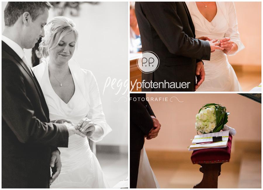 Hochzeitsfotos Bamberg, Hochzeitsfotografie Bayern, Hochzeitsfotograf Bamberg, Hochzeitsfotos Würzburg, Hochzeitsfotografin Schweinfurt, Hochzeitsbilder Bayern