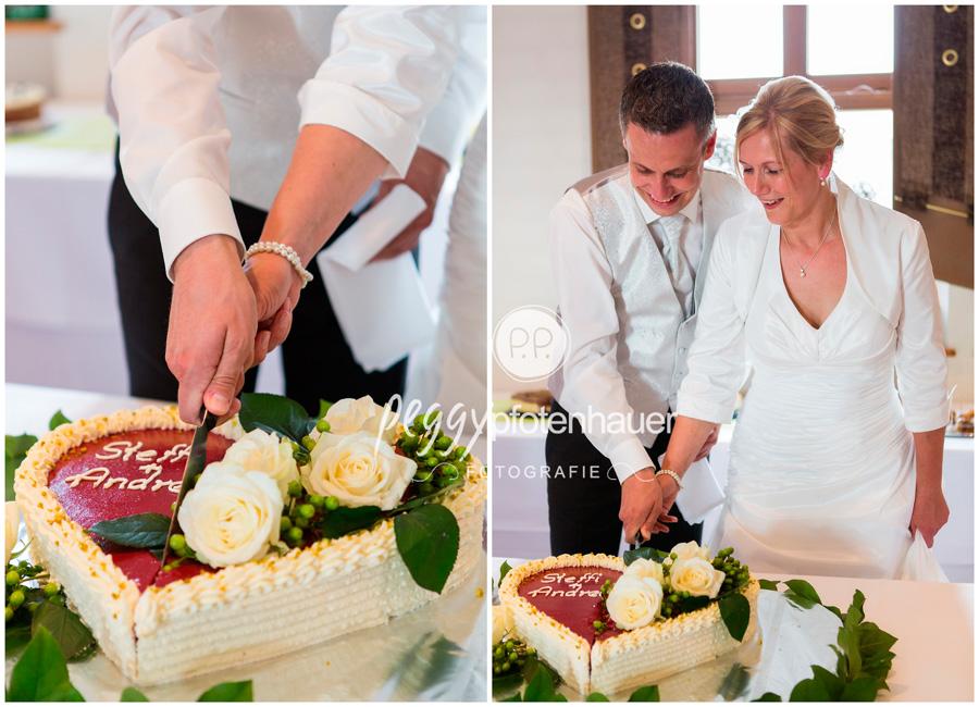 Hochzeitsfotos Bamberg, Hochzeitsfotos Bayreuth, Hochzeitsfotograf Schweinfurt, Hochzeitsfotograf Würzburg
