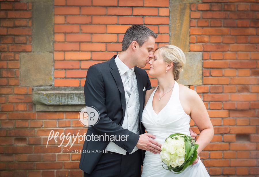 Hochzeitsfotos Coburg, Hochzeitsfotograf Bamberg, Hochzeitsfotograf Forchheim, Hochzeitsfotos Haßfurt