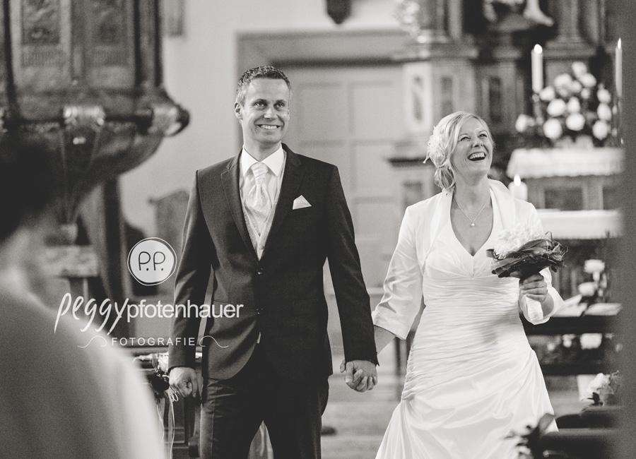 Hochzeitsfotos Coburg, Hochzeitsfotograf Bayreuth, Hochzeitsshooting Bayern, Hochzeitsbilder Bamberg, Weddingfotos Bamberg