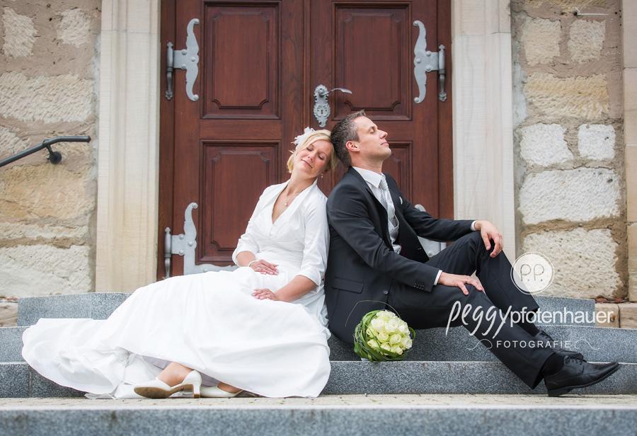 Hochzeitsfotos Coburg, Hochzeitsfotos Forchheim, Hochzeitsfotograf Schweinfurt, Hochzeitsreportage Haßfurt