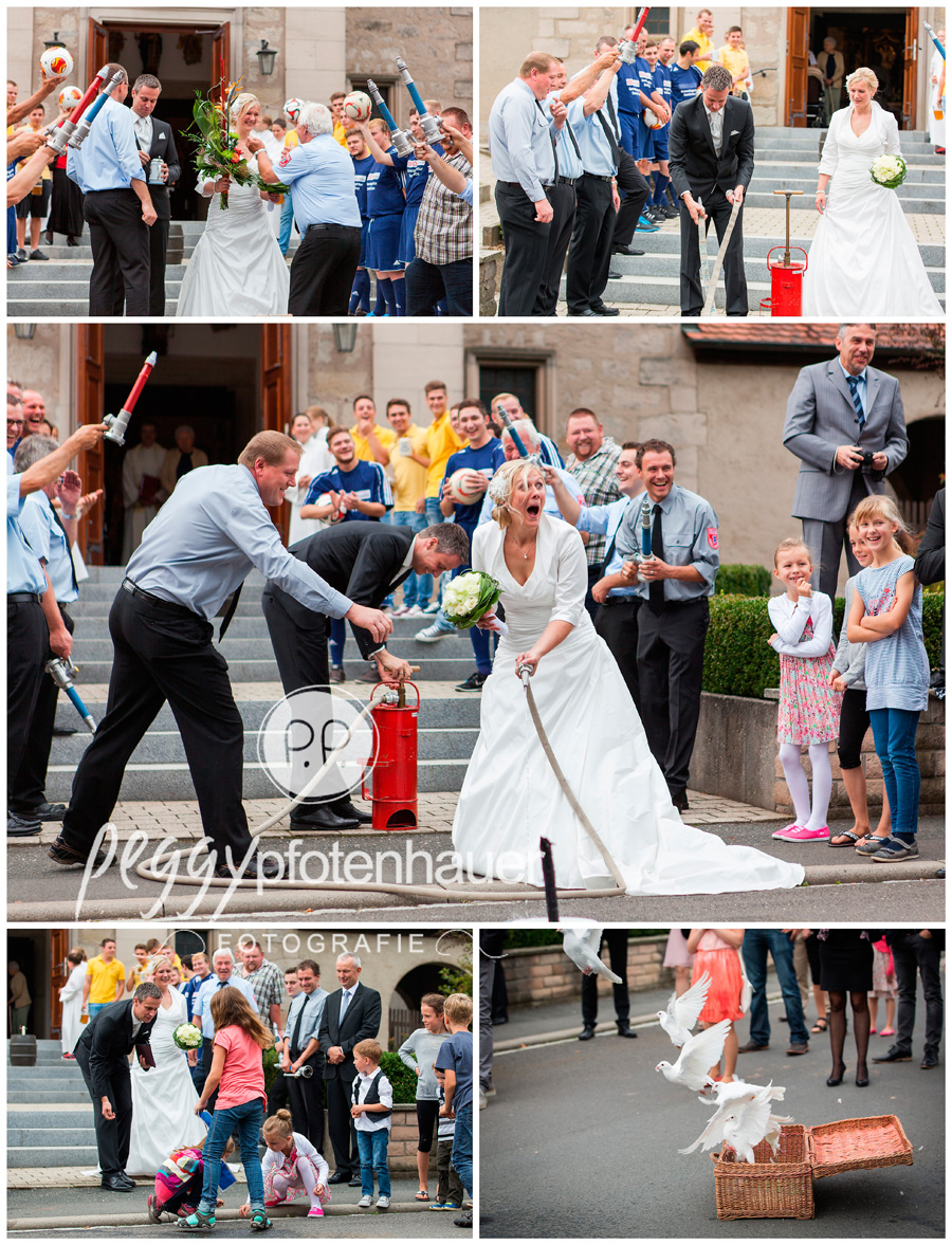 Hochzeitsreportage Oberfranken, Hochzeit Bamberg, Hochzeitsfotograf Erlangen, Hochzeitsfotos Bamberg, Hochzeitsfotograf Forchheim