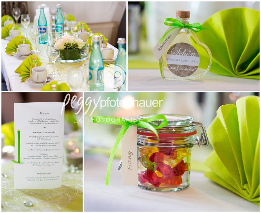 Hochzeitsreportage Oberfranken, Hochzeitsbilder Bayern, Hochzeitsfotograf Bamberg, Hochzeitsshooting Bamberg, Hochzeitsbilder Coburg
