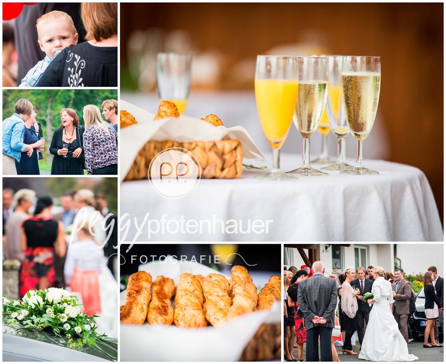 Hochzeitsreportage Oberfranken, Hochzeitsfotograf Bamberg, Hochzeit in Bayern, heiraten in Erlangen, Hochzeitsfotograf Würzburg