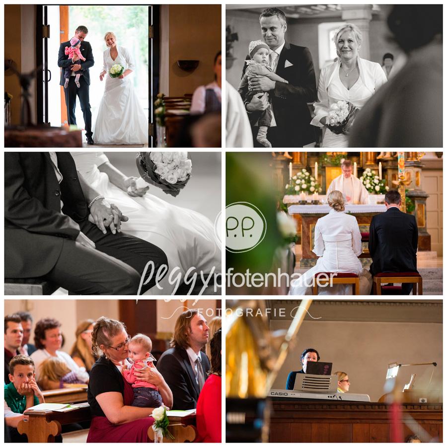Hochzeitsreportage Oberfranken, Hochzeitsfotograf Würzburg, Hochzeit in Schweinfurt, heiraten in Bayern, Hochzeitsfotograf Bamberg