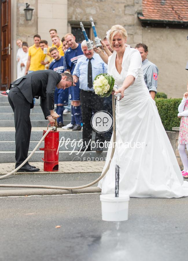 Hochzeitsreportage Würzburg, Hochzeitsfotograf Bamberg, Hochzeitsfotos Coburg
