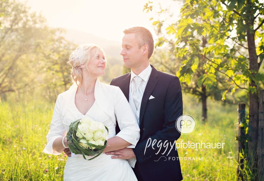 Hochzeitsreporter Bamberg, Hochzeitsjournalist Bamberg, Hochzeitsreportage Bamberg, Hochzeitsfotos Bayreuth