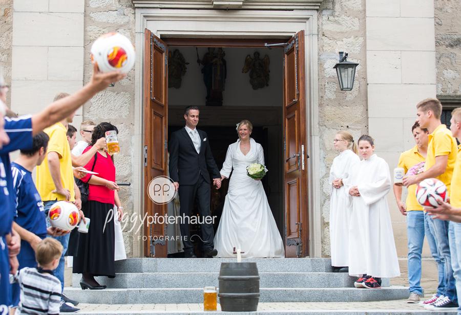Hochzeitsshooting Bamberg, Hochzeitsfotos Coburg, Hochzeitsfotograf Bayern, Hochzeitsbilder Bayreuth