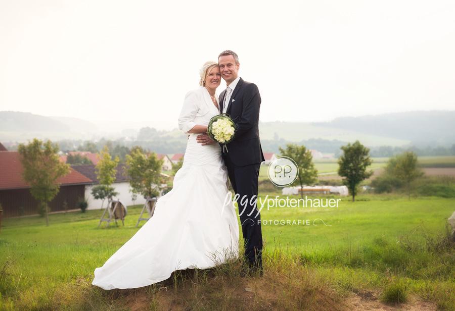 natürliche Hochzeitsfotos Bamberg, Hochzeitsfotograf Bamberg, Hochzeitsshooting Coburg, Hochzeitsreportage