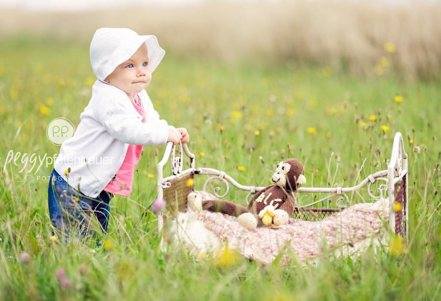 süße Babyfotos Bamberg, Babyfotograf Bamberg