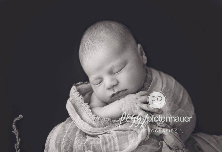 Babybilder Bamberg, Babyfotografie Erlangen, Babyfotos Coburg, Babybilder Forchheim, Neugeborenenfotograf Bamberg