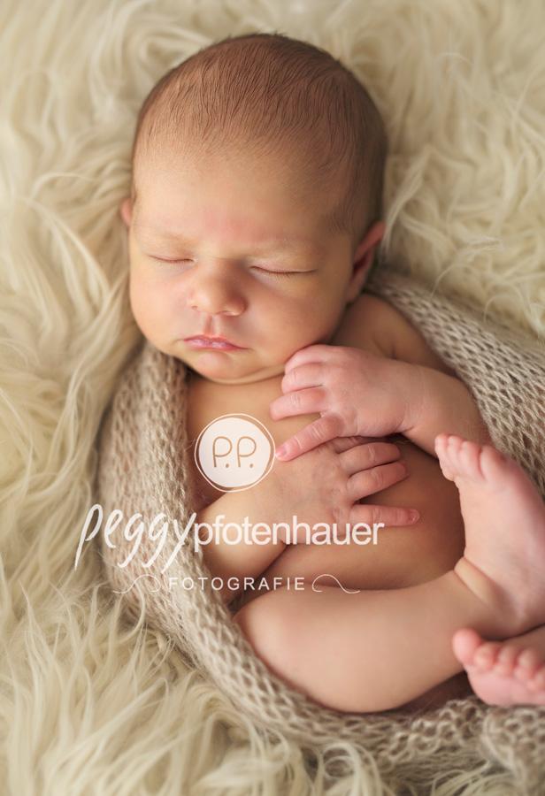 Babyfotograf Bamberg, Babybilder Coburg, Neugeborenenfotos Bayreuth