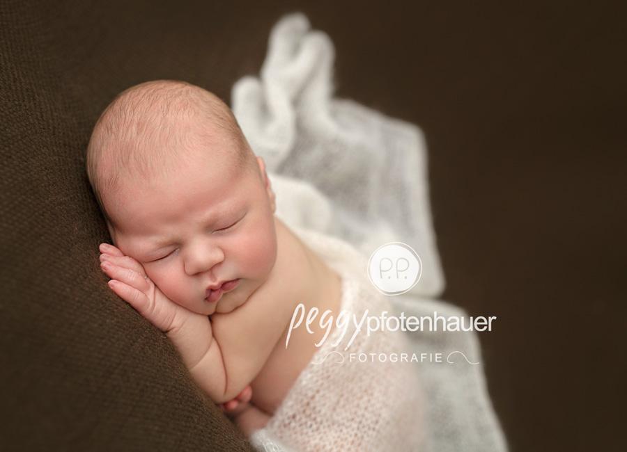 Babyfotograf Bamberg, Babyfotos Coburg, Neugeborenenfotos Erlangen, Babyfotograf Erlangen, Fotograf Coburg