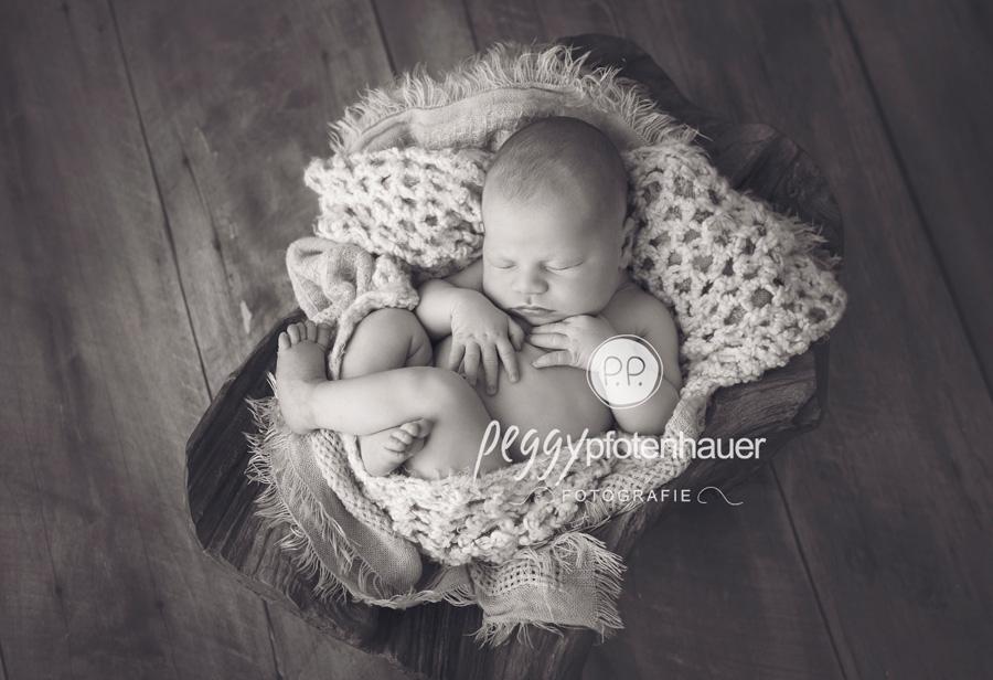Babyfotografie Bamberg, Babyfotos Erlangen, Neugeborenenfotos Franken