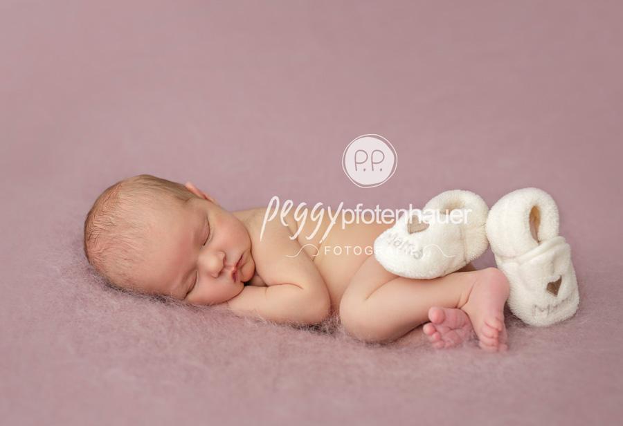 Babyfotografie in Bamberg, Babyfotograf Bamberg, Babyfotos Würzburg