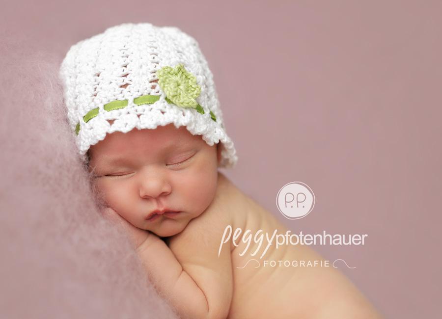 Babyfotos Bamberg, Babyfotograf Erlangen, Babyfotografie Würzburg