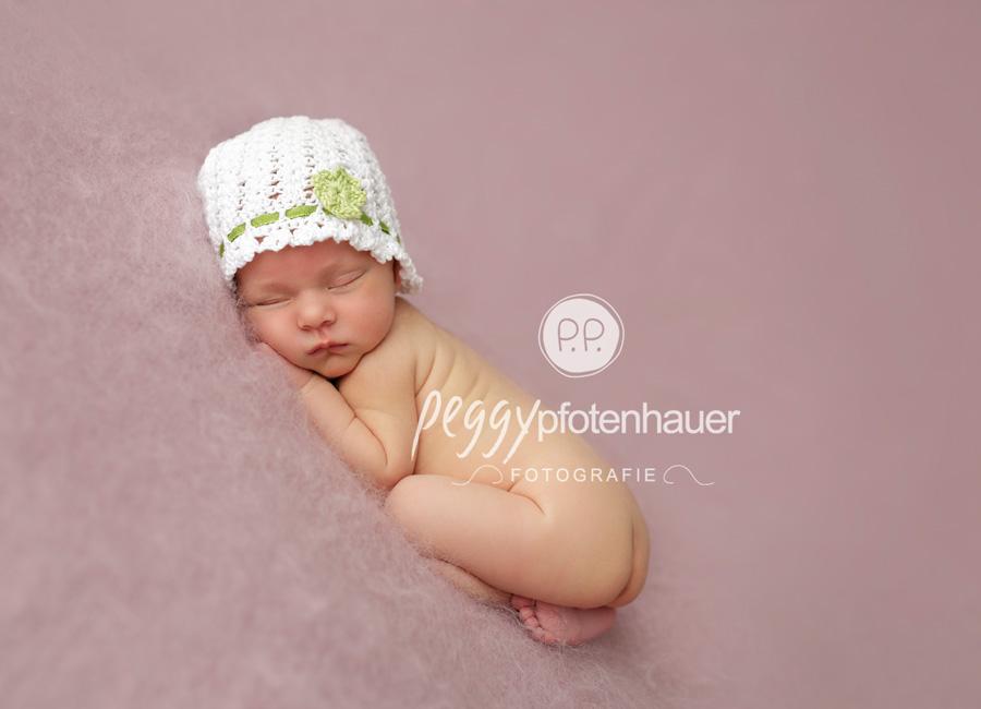 Babyfotos Coburg, Babyfotograf Würzburg, Babyfotografie Oberfranken