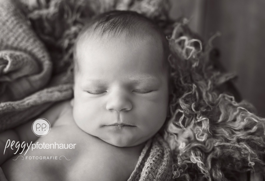 Babyfotos Erlangen, Babyfotograf Bamberg, Babyfotograf Coburg