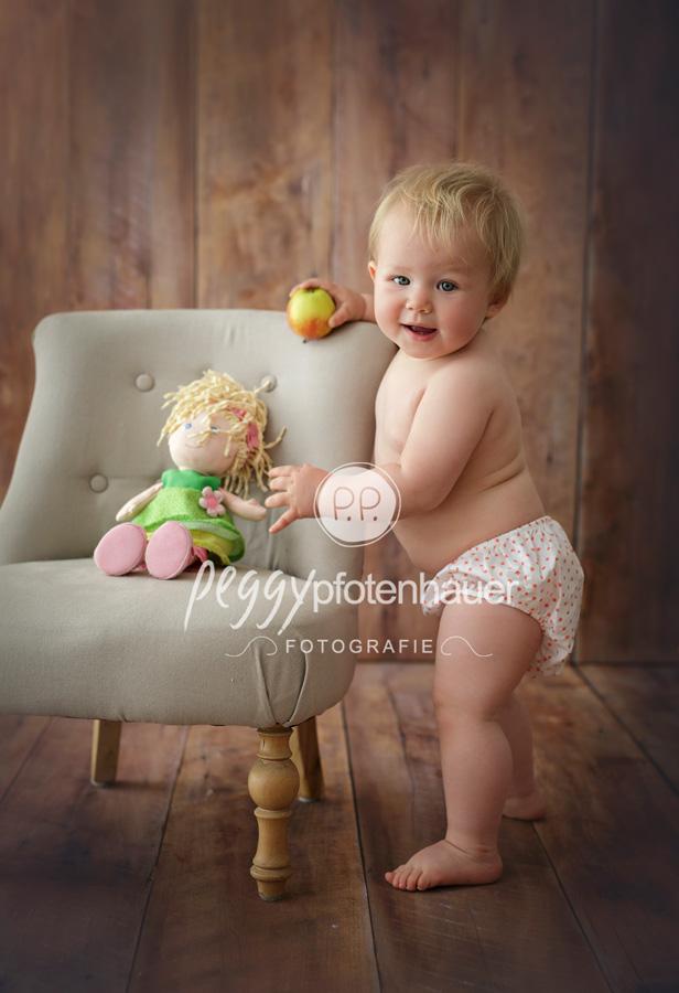 Babyfotos im Studio Bamberg, Babyfotostudio Erlangen, Babyfotograf Bamberg