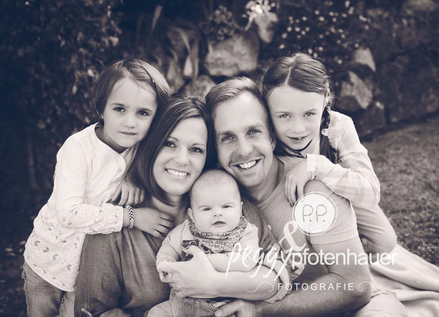 Familienfotograf Bamberg, Familienfotografie Würburg, Familienfotos Erlangen, Familien fotografieren Schweinfurt
