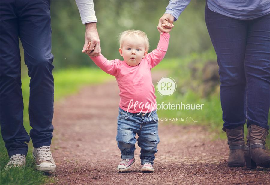 Familienfotos Bamberg, Babyfotograf Bamberg