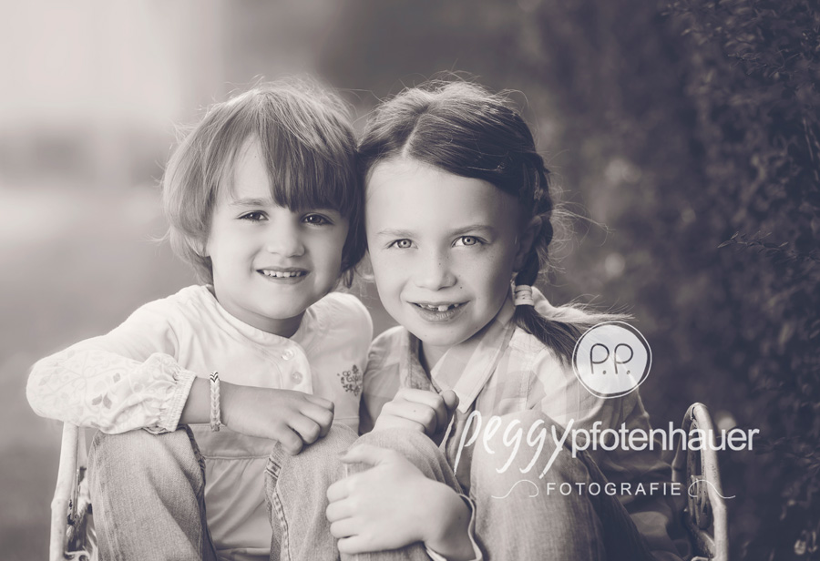 Kinderfotos Bamberg, Kinderfotograf Bamberg, Kinderfotografie Bamberg, Kinderfotograf Erlangen