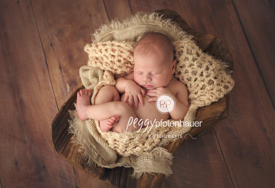 Neugeborenenbilder Bamberg, Babyfotograf Bamberg, Babyfotos Coburg, Babyfotograf Erlangen